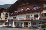 Апартаменты Gasthof Kratzerwirt