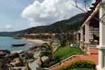 Отель Son Tra Resort & Spa