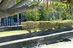 Апартаменты Pacific Lagoon Apartments