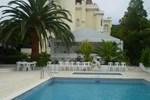 Гостевой дом Vila Aurora Guest House