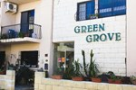 Гостевой дом Green Grove Guest House