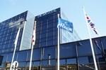 Отель Novotel Birmingham Airport