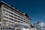 Отель Hotel Waldegg