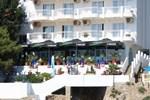Отель Apartments & Rooms Elite