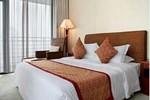 Отель 88 Hao E Ling Gong Yuan Hotel