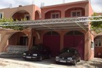 Гостевой дом Apartments Marina