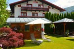 Pension Pinzgauerhof