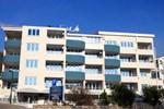 Отель Hotel Bella Vista