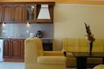 Отель Spa Hotel Saint Peter
