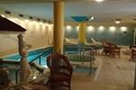 Отель Hotel Korona Superior