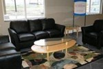Comfort Inn & Suites Indianapolis Northeast