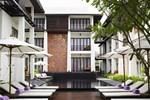 Отель U Chiang Mai
