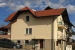Апартаменты Apartments Cilka Čović