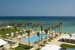 Отель Hilton Rose Hall Resort & Spa