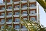 Отель Hotel Clipper
