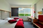Hotel Rebro