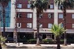 Отель Buyuk Yalcin Hotel