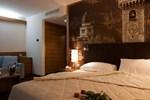 Отель Hotel Adige