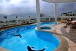 Отель Asia Paradise Hotel