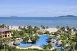 Отель Narada Resort & Spa Sanya