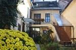 Гостевой дом Pension Casa Albert