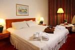 Отель Canaan Spa Hotel