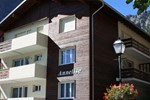 Отель Haus Annelise