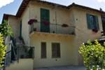 Мини-отель B&B Il Pantanello