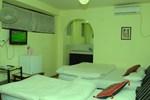 Мини-отель Pariwar B&B