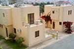 Апартаменты Dimma Seaside Houses