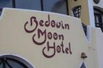 Отель The Bedouin Moon Hotel