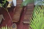 Отель Hillpark Hotel - Tiwi Beach
