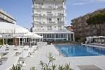 Отель Hotel Ril