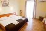 Апартаменты Alo Apartments `Vila Klara`