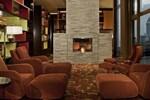 Отель Renaissance Seattle Hotel