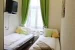 Star Apartments - Baden