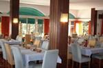 Отель Calipso Park