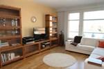 Апартаменты Forenom Apartments Oulu