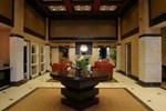 Homewood Suites by Hilton/South Las Vegas