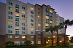 Отель Staybridge Suites Miami Doral Area