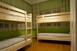 Хостел Deeps Hostel