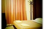 Отель EQ Ferringhi Hotel