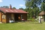 Гостевой дом Guest House Baltās Dūjas