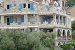 Гостевой дом Apartments and Rooms Drago