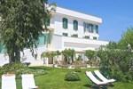 Отель Il San Francesco Charming Hotel