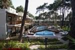 Отель Turquoise