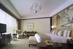 Отель Shangri-La Hotel, Guilin