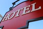 Мини-отель Bed & Breakfast Casa Bonita