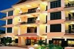 Отель Hai Au Hotel
