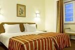Отель Miraparque Hotel